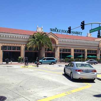 Photo of Whole Foods Market in Adams Point, Oakland