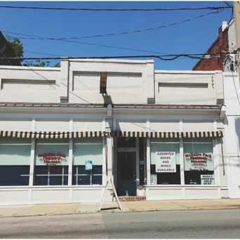 Photo of Mc Guire Park Pharmacy in Shockoe Bottom, Richmond