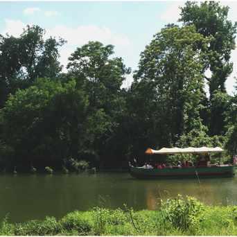 Photo of Shockoe Bottom in Shockoe Bottom, Richmond