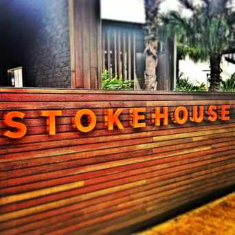 Photo of Stokehouse in South Brisbane, Brisbane