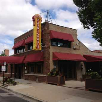 Photo of Carmichael's Chicago Steak House in Near West Side, Chicago
