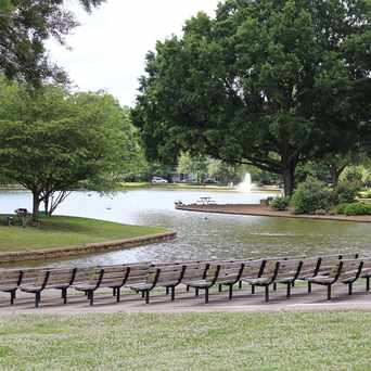 Photo of Freedom Park in Freedom Park, Charlotte