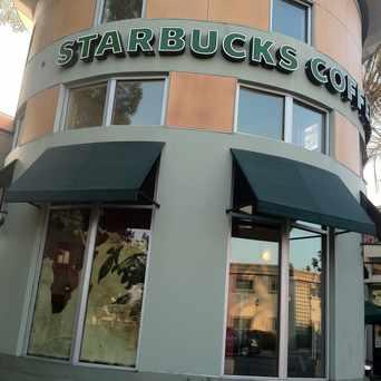 Photo of Starbucks in Pacific-Edison, Glendale