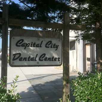 Photo of Capital City Dental Center in Colonial Village - Shepherd Park, Washington D.C.