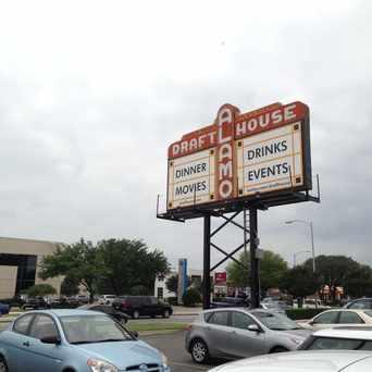 Photo of Alamo Drafthouse Cinema in North Shoal Creek, Austin