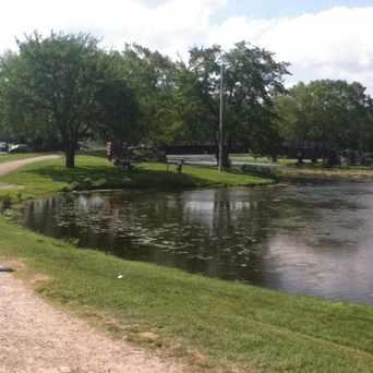 Photo of Vilas Park in Vilas, Madison