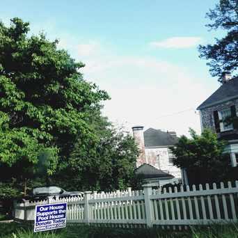 Photo of Garden Hills Houses in Garden Hills, Atlanta