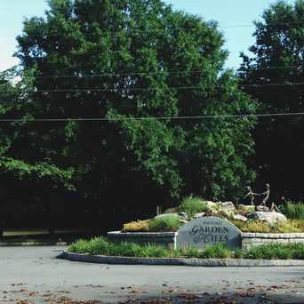 Photo of Garden Hills in Garden Hills, Atlanta
