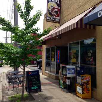 Photo of Bagel Beanery in Kalamazoo