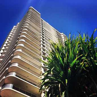 Photo of De Ville Apartments in Gold Coast