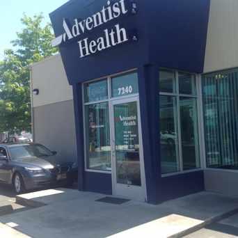 Photo of Adventist Community Health Clinic in Roseway, Portland