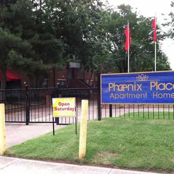 Photo of Phoenix Hill Apartments in Phoenix Hill, Louisville-Jefferson