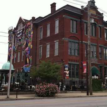 Photo of Joe Ley Antiques Inc in Phoenix Hill, Louisville-Jefferson