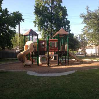 Photo of Milford Mini Park in Vineyard, Glendale