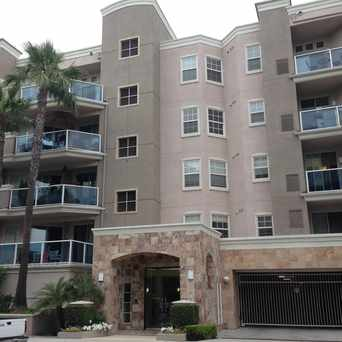 Photo of 1500 E Ocean Blvd in Bixby Park, Long Beach