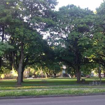 Photo of Dawson Park in Eliot, Portland