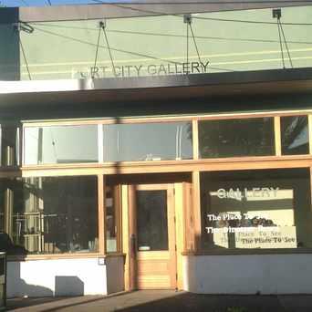 Photo of Port City in Eliot, Portland