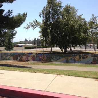 Photo of Murals On Coldwater Canyon in Greater Valley Glen, Los Angeles