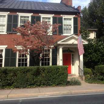 Photo of Dinsmore Boutique Inn in Venable, Charlottesville