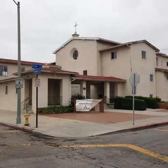 Photo of Artesia Adventist Church in Eastside, Long Beach