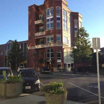 Photo of 2910 Hewitt Ave, Everett,wa in Port Gardner, Everett