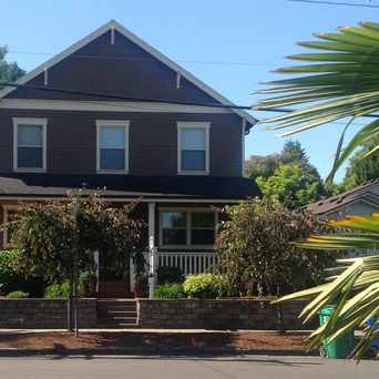 Photo of Area Home For Sale in Concordia, Portland