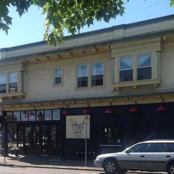 Photo of Cocotte in Concordia, Portland