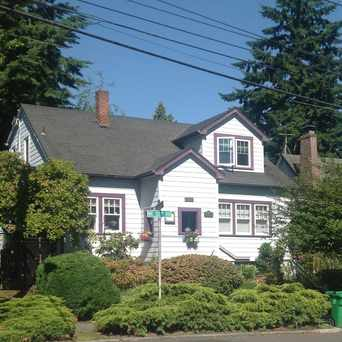 Photo of Bungalow Type Home in Concordia, Portland