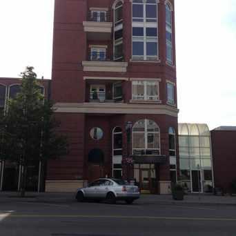 Photo of Colby Place in Port Gardner, Everett