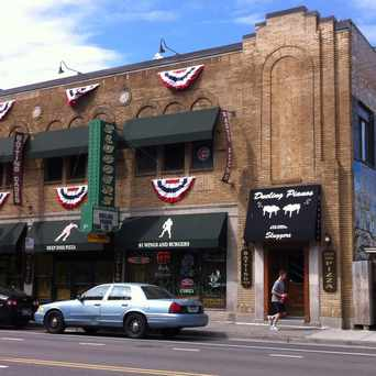 Photo of Slugger's in Lakeview, Chicago