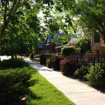 Photo of Near W 26th Ave & Bryant St in Jefferson Park, Denver