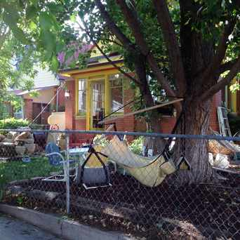 Photo of Near W 28th Ave & Eliot St in Jefferson Park, Denver