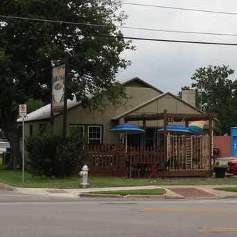 Photo of Genuine Joe Coffeehouse in Crestview, Austin