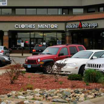 Photo of Clothes Mentor-Calhoun in Cedar Isles - Dean, Minneapolis