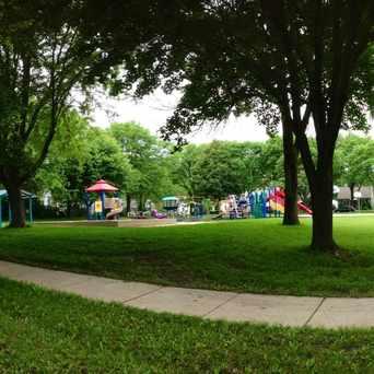 Photo of Eken Park in Madison