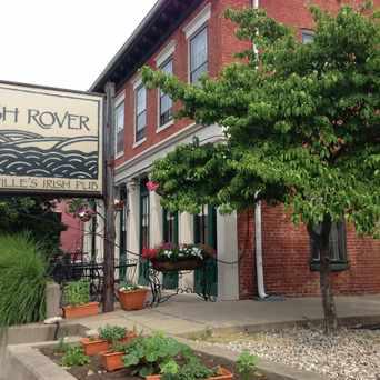 Photo of The Irish Rover in Clifton, Louisville-Jefferson