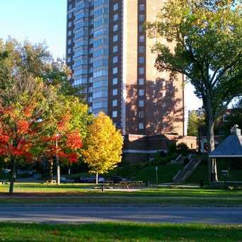 Photo of Willow Park, Louisville, KY in Cherokee Seneca, Louisville-Jefferson