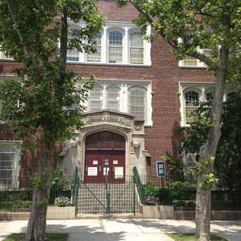 Flushing New York Apartments For Rent