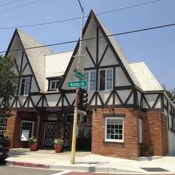 Photo of Ariada Salon and Spa in El Miradero, Glendale