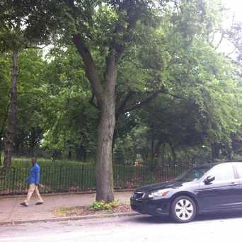 Photo of Abundant Life Chirch in Brownsville, New York