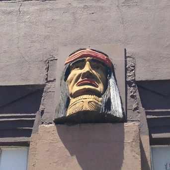 Photo of Acorn in Prescott, Oakland