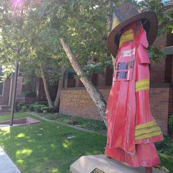 Photo of Glendale Fire Department in Moorpark, Glendale