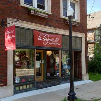 Photo of la lingerie, llc in Tenney-Lapham, Madison