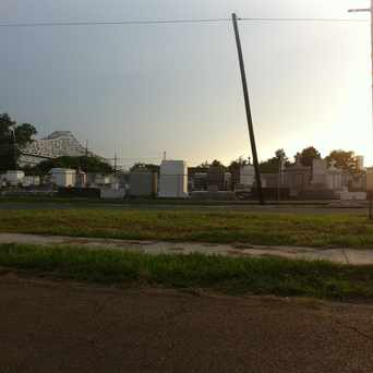 Photo of Algiers Point in Algiers Point, New Orleans