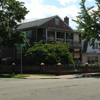 Photo of 1583 Mace Ave in Pelham Gardens, New York