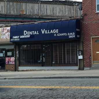 Photo of Dental Village Associates PC in Pelham Bay, New York