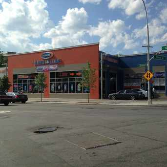 Photo of Tremont Wash & Lube in West Farms, New York
