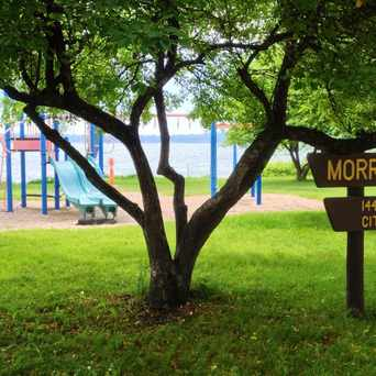 Photo of Morrison Park in Madison
