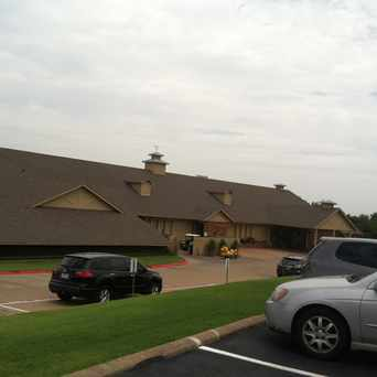 Photo of Diamond Oaks Country Club in Haltom City