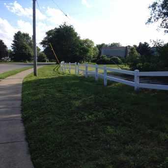 Photo of Hampton Circle in Rochester Hills